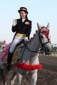 161103 誘導馬09 09レース誘導-05