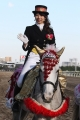 161103 誘導馬09 09レース誘導-06