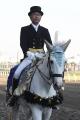 161103 誘導馬10 10レース誘導-04