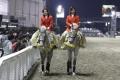 161103 誘導馬12 12レース誘導-02