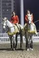 161103 誘導馬12 12レース誘導-05