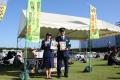 川崎警察署PRブース.jpg