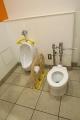子供用トイレ1