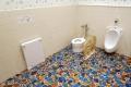 子供用トイレ2