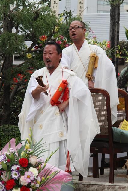 2016馬頭観音慰霊祭 3