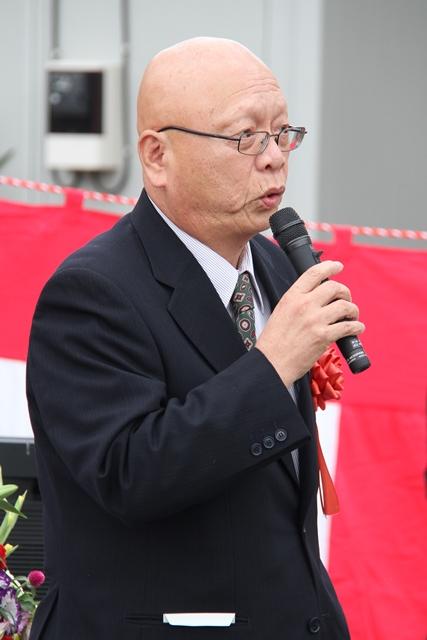 2016馬頭観音慰霊祭 13
