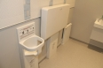 161027多目的トイレ2