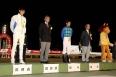 161130 勝島王冠 セイスコーピオン-04.jpg