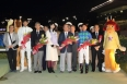 161130 勝島王冠 セイスコーピオン-05.jpg