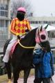 4R:瀧川騎手 1