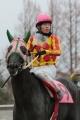 4R:瀧川騎手 3