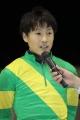表彰式:吉田隼人騎手 1_1