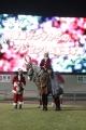 2016 誘導馬サンタからのプレゼント&記念写真-02