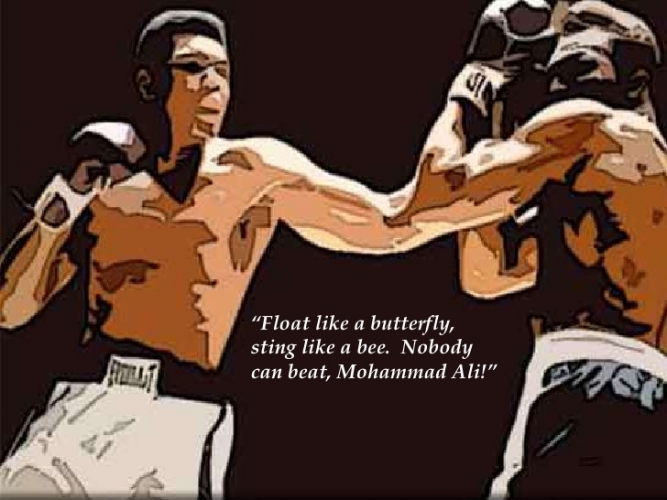 7-life-lessons-from-muhammad-ali-10-728.jpg