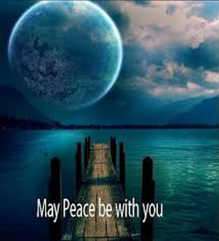 May-peace-be-with-you1.jpg
