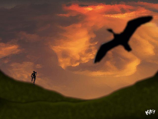 birdNrunner1.jpg