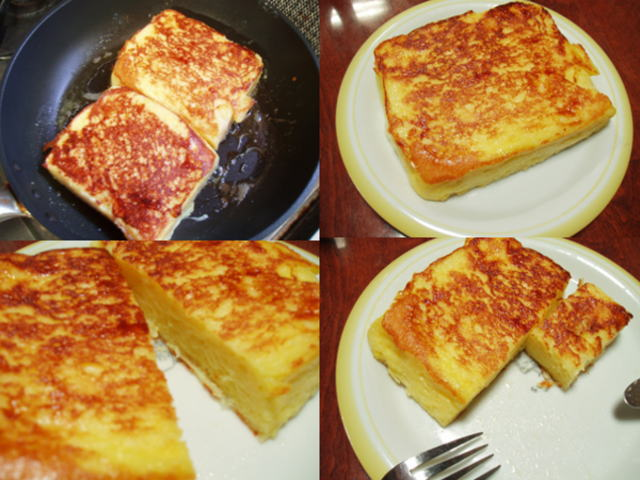 french_toast_20160512181955b16.jpg