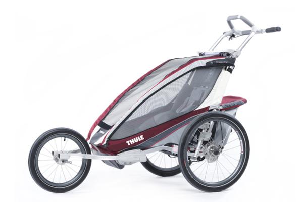 thule-chariot-cx1-burgundy-jogging-kit-stock.jpg