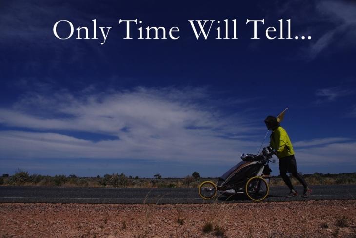 time_will_tell.jpg