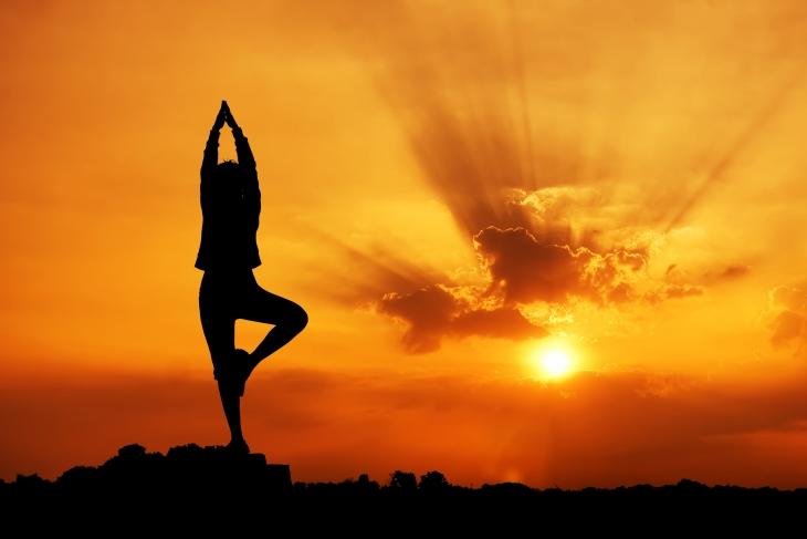 yoga_20160528101428f21.jpg