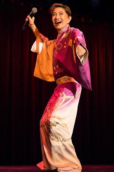 small sui_kimono