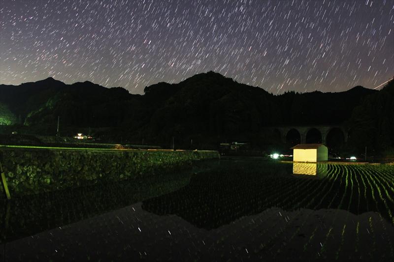 宝株村-3-1