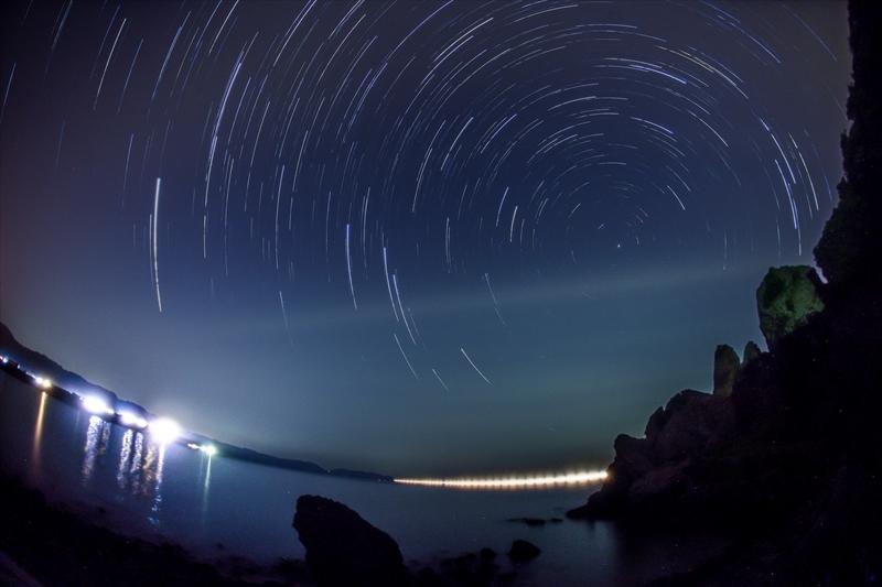 2013-0605-立神岩