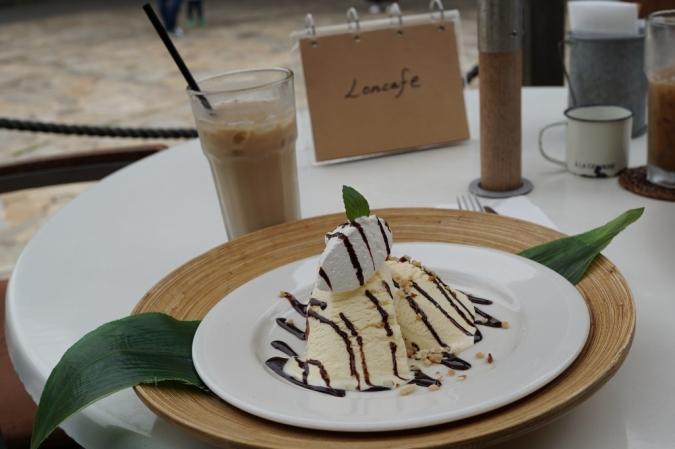 DSC02141ロンカフェ