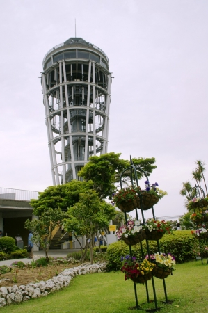 DSC08102江の島