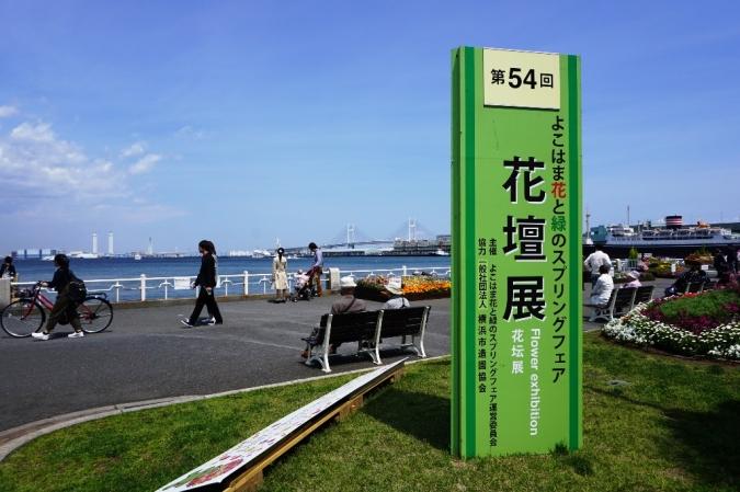 DSC01612横浜