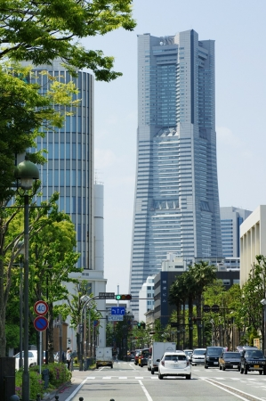 DSC07771横浜