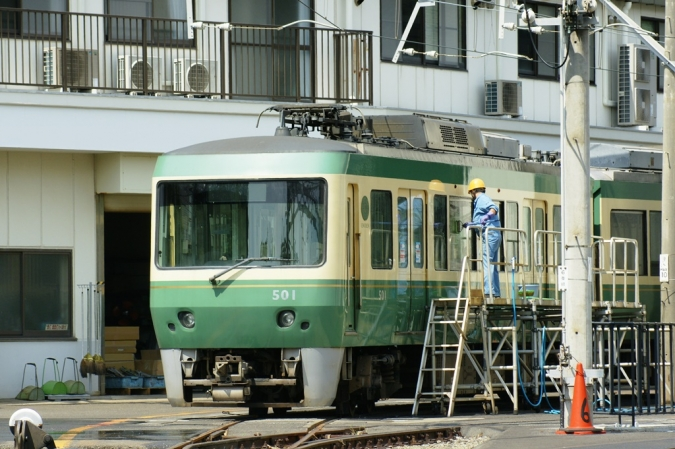 DSC07087江ノ電
