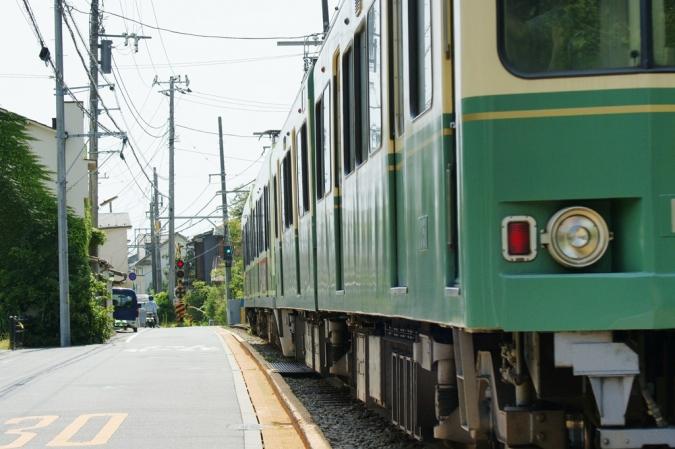 DSC07104加工江ノ電