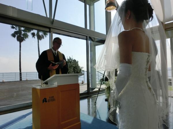 CIMG8301結婚式