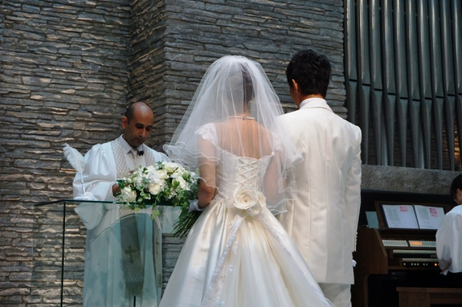 DSC00917結婚式