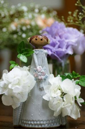 DSC01013結婚式