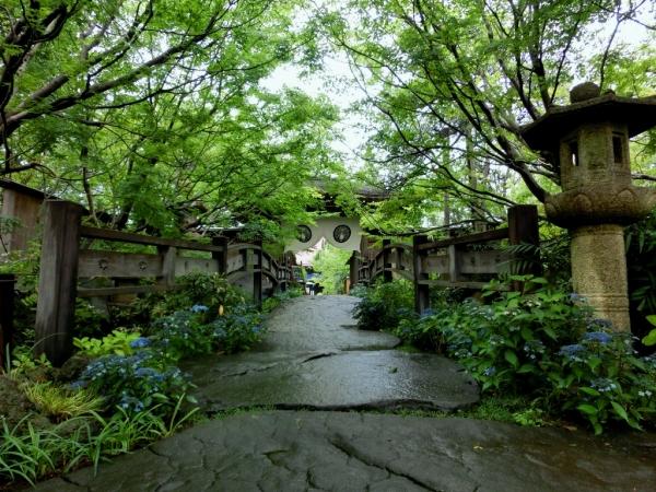 CIMG5276常泉寺