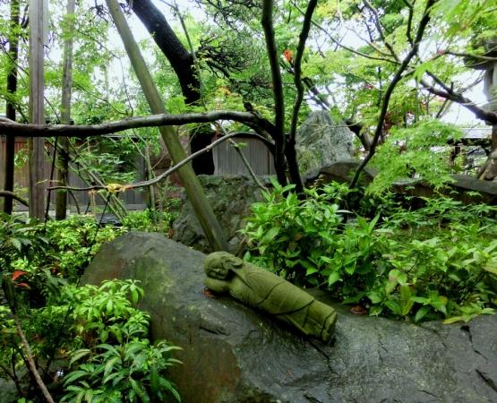 CIMG5278常泉寺