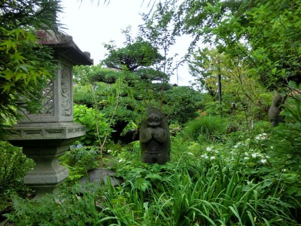 CIMG5342常泉寺