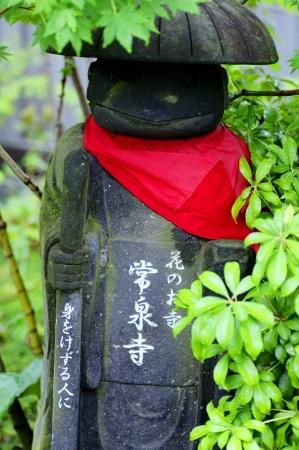 DSC04793常泉寺