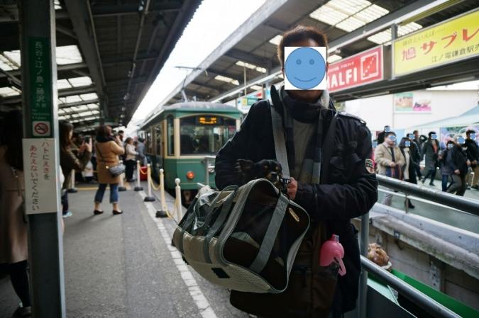 DSC00110加工鎌倉