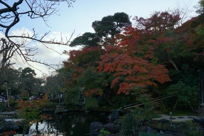 DSC00144鎌倉