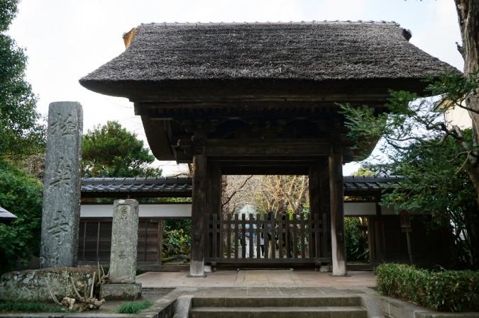 DSC00158鎌倉