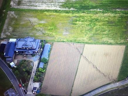 4162016TV地震報道S8