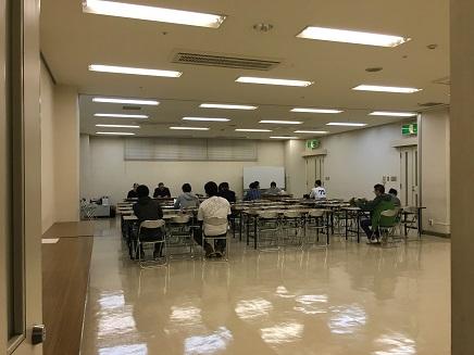 4172016マンション総会S3