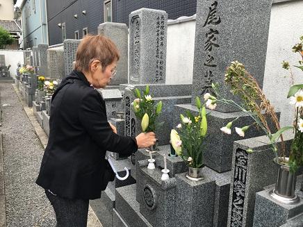 4282016八尾墓参りS