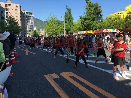 4292016呉港祭DanceBoomS4