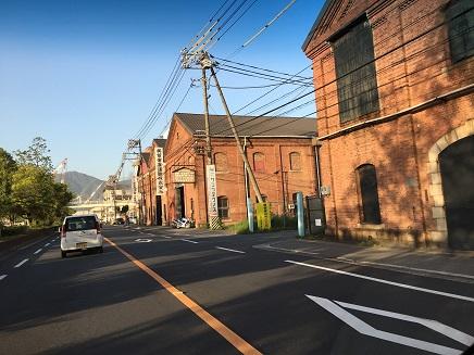 5042016江田島S13