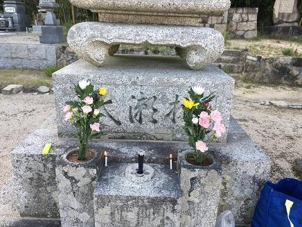 5172016墓参りS2