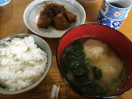 5162016昼食S